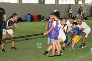 Philkofa Family Day with the Exceptional Kids – June 16 2018- NCR g7