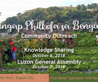 Save-the-Date-Baguio-2018-v11