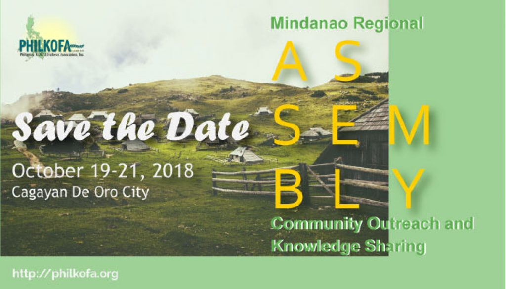 Save-the-Date-CDO-Oct2018-v2