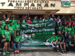 Featured Image BalimAral2019